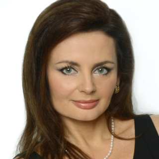 Eva Coleman, MD