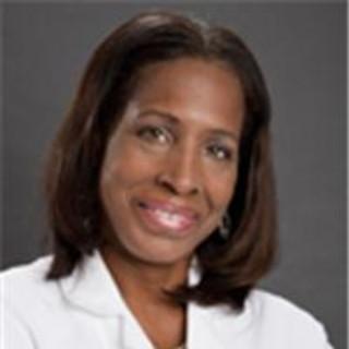 Lanetta Coleman, MD