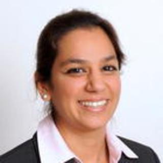 Sundip Kaur, MD