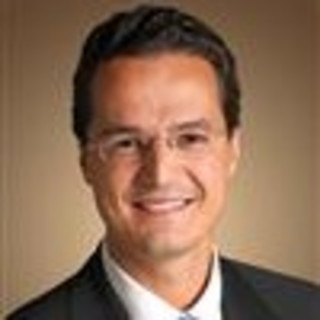 Scott Stephan, MD