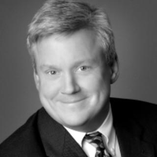 William Lundberg, MD