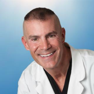 Thomas Kerr, MD