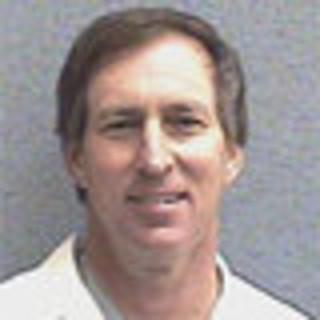 Richard Shapiro, MD