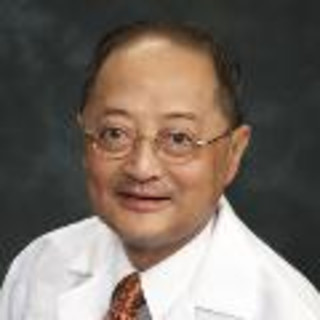 Lee Hsu, MD