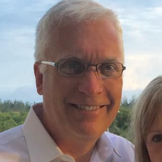 Lawrence Bauss, MD