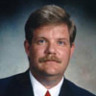 David Larson, MD