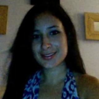 Belinda Montoya, DO
