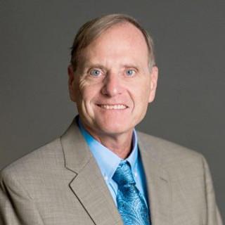 Robert Kasper, MD