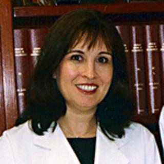 Lisa Lintz, MD