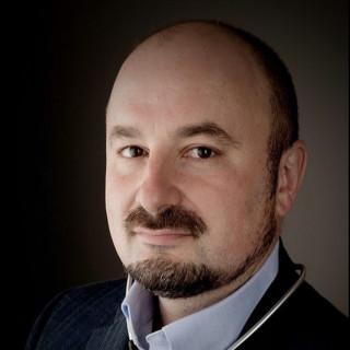 Eli Gelfand, MD