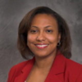 Justina Clemons, MD