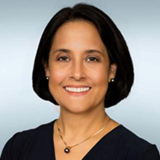Ana Blackmon, MD