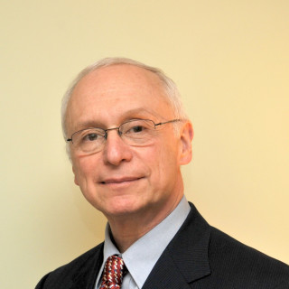 Henry Klapholz, MD