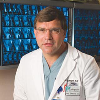Joel Zamzow, MD