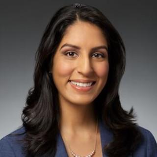 Nikita Shah, MD