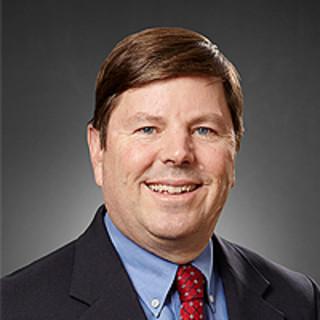 John Duchak III, MD