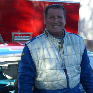 Craig Olson, MD