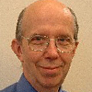 Douglas Kerr, MD