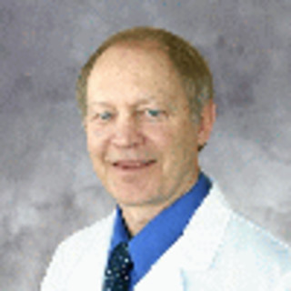 Steven Bondow, MD