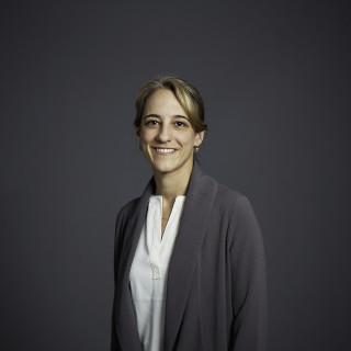 Sara Rostanski, MD