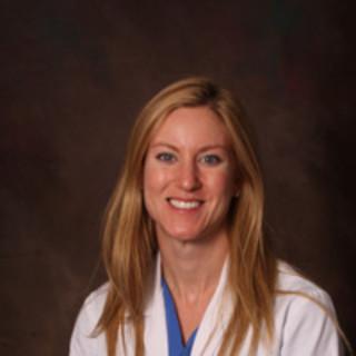 Kelly (Doyle) Shaffer, MD