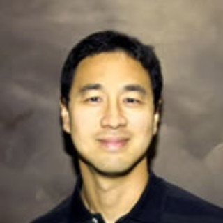 Roy Lin, MD