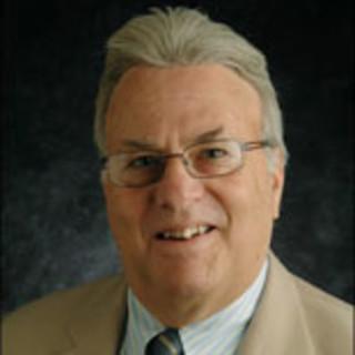 Stuart Seides, MD
