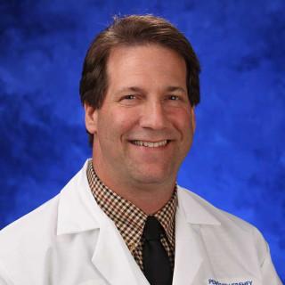 William Pomilla, MD