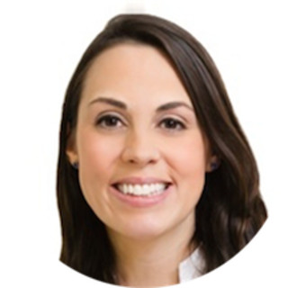 Lisa Primiani, MD