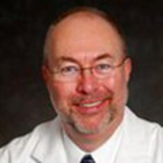 Thomas Zimmerman, MD