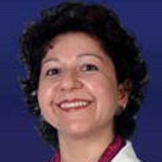 Deepti Munjal, MD