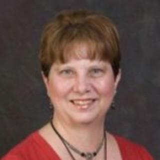 Cheryl Coldwater, MD