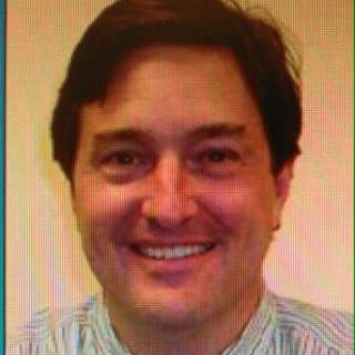Zachary Kilpatrick, MD