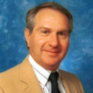 Andrew Berkow, MD