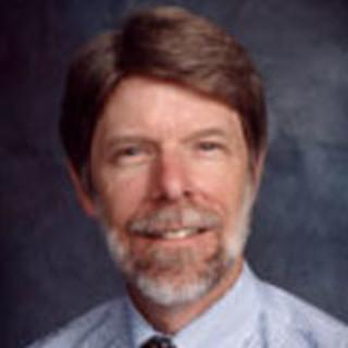 Jeffrey Work, MD