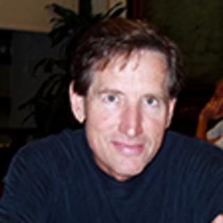 John Cogan, MD