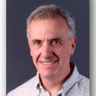 Paul Gaffuri, MD