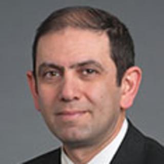Rafel Tappouni, MD