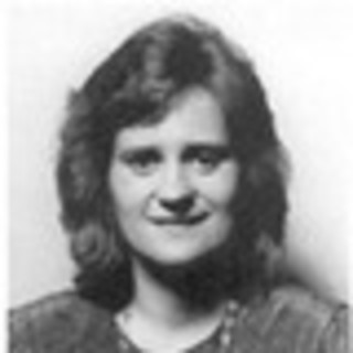 Mary Grulkowski, MD