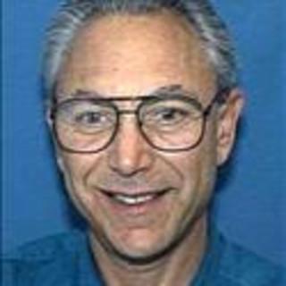 Robert Schader, MD