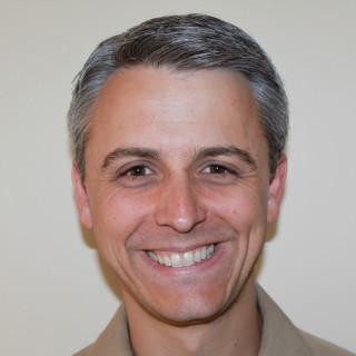 Todd Gleeson, MD
