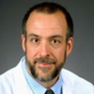Donald Black, MD