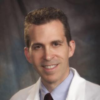 Stewart West, MD