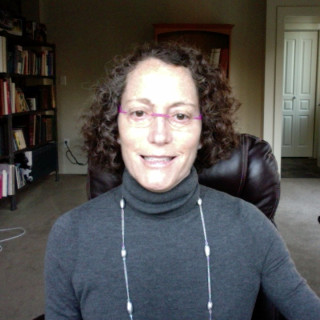 Toni Dollinger, MD