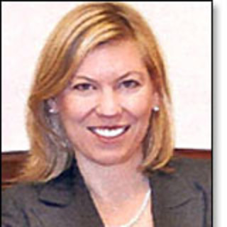 Mary Mason, MD