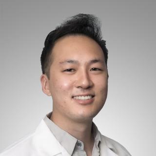 Kenneth Yun, DO