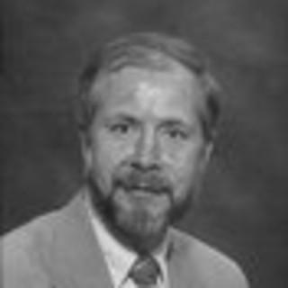 Glenn McGrath, MD