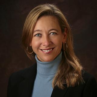 Heide Moeling, MD