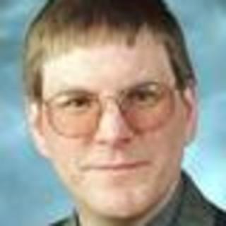 Lamont Weide, MD