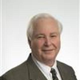 Thomas Milko, MD